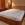 yacht mattress