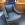 interior yact upholstery