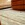 interior yacht carpet